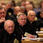 Congregação para o Clero promove Congresso sobre a Pastoral Vocacional
