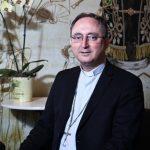 Dom Sergio da Rocha: é preciso escutar o povo