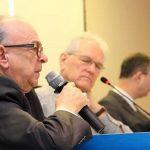 Comissão mostra estudos sobre novo estatuto da CNBB a Conselho Permanente