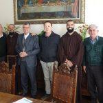 Regional da CNBB planeja missão em Moçambique, na África