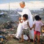 Para Ir. Roger, cristãos deveriam ser testemunhas de comunhão e reconciliação