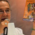 Campanha Missionária de 2017 lançada em Recife