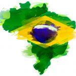 A partir de 25/02 venha Caminhar conosco rumo ao Ressuscita Brasil