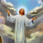 Cristo, nossa Páscoa e nossa Paz