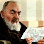 Papa Francisco e Padre Pio: sinais de misericórdia