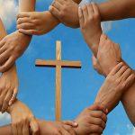 A missão da Igreja