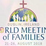 Vaticano apresenta programação da viagem do Papa à Irlanda