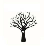 28 e 29/07 - Participe do Encontro de Cura e Libertação na árvore genealógica. Saiba mais
