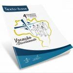 Editora da CNBB lança texto-base do IV Congresso Vocacional do Brasil