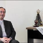 A missão evangelizadora da Igreja e sua vida em missão estão no coração do Código de Direito Canônico
