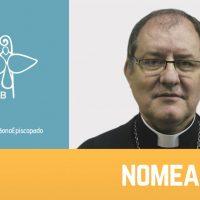 Papa Francisco nomeia bispo para a diocese de Formosa (GO)