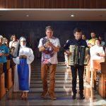 Igreja no Brasil já se prepara para a canonização de Irmã Dulce, o Anjo bom da Bahia