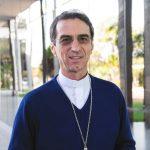 Mês Vocacional, tempo especial de reflexão e oração pelas vocações e ministérios