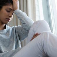 Para os cansados e preocupados: a mensagem de que você precisa