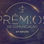 CNBB suspende edital dos Prêmios de Comunicação 2020 por causa do coronavírus