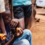 Caridade católica busca ajuda para combater a fome que aumentará devido ao coronavírus