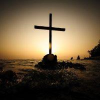 Igreja terá nova beata, leiga, e 4 novos veneráveis, entre os quais um leigo de 14 anos